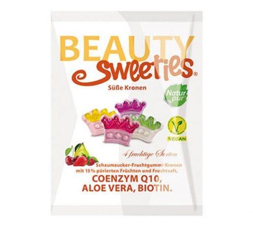 Beauty Sweeties laktosefritt godteri