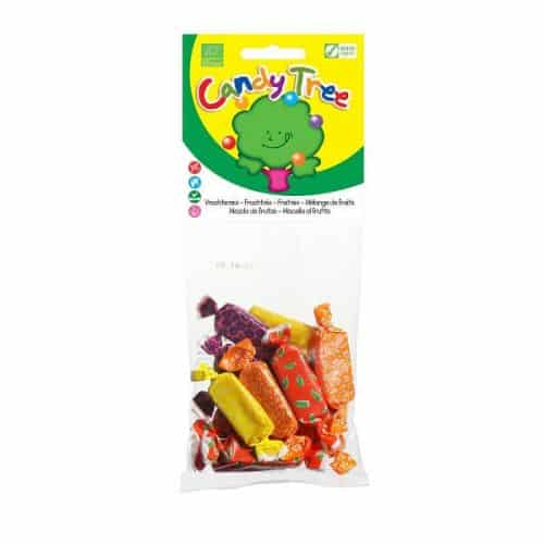 Candy Tree Fruit Toffees k 2