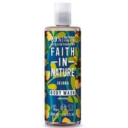 Faith in Nature kroppsvask