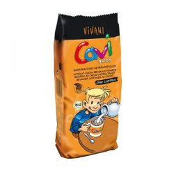 Vivani CAVI QUICK kakaopulver økologisk
