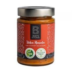 Bays Kitchen Tikka Masala