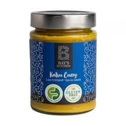 Bays Kitchen Katsu Curry Sauce