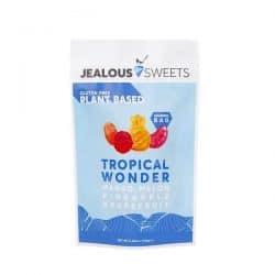 Jealous Sweets sunnere godteri