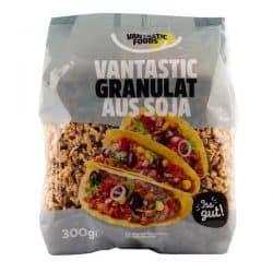 Vantastic Foods vegetar kjøttdeig