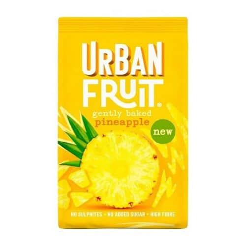 Urban Fruit Gently Baked Pineapple