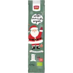 Rosengarten Choco Lolly Santa