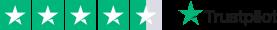 4h-Star-Trustpilot-lg